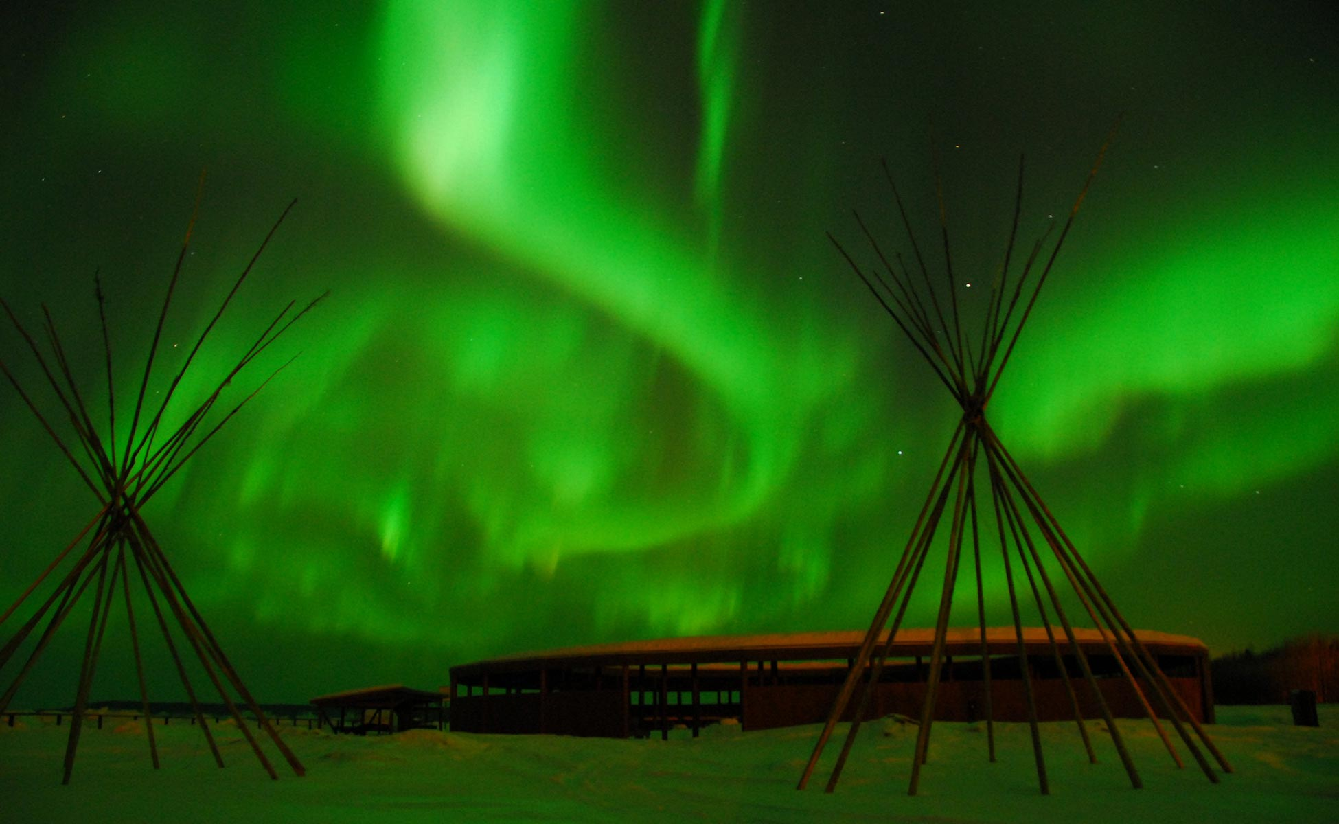Northern_Lights by Jackie_Zinger