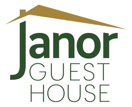 Janor guest house