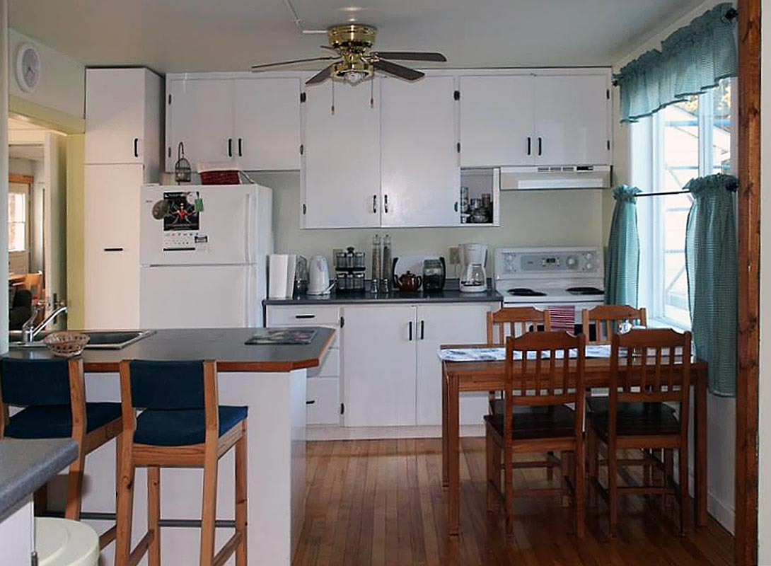 janor-guest-house-kitchen-1
