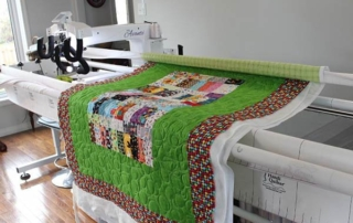 quilter-fort-simpson