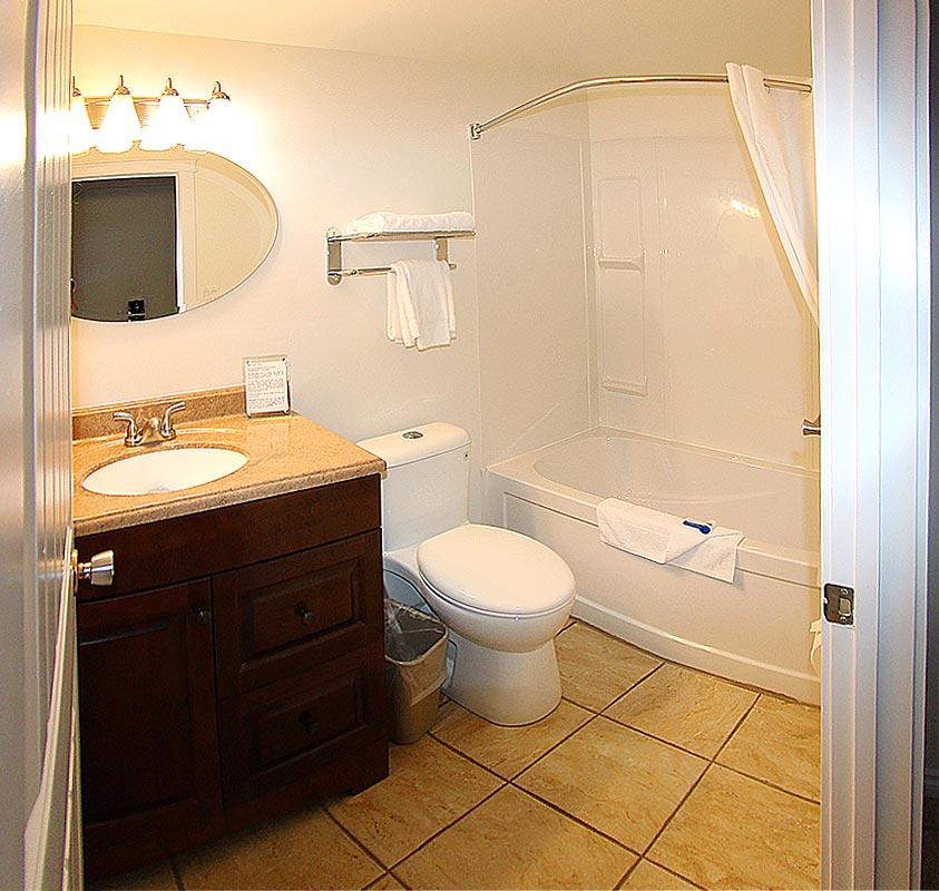 willows-inn-bath-room