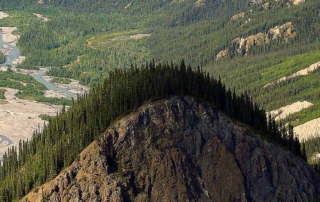nahanni-mountain